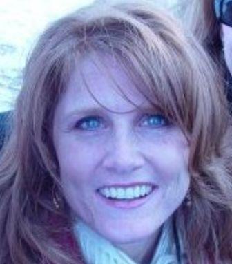 Christina Davidson Headshot for Website